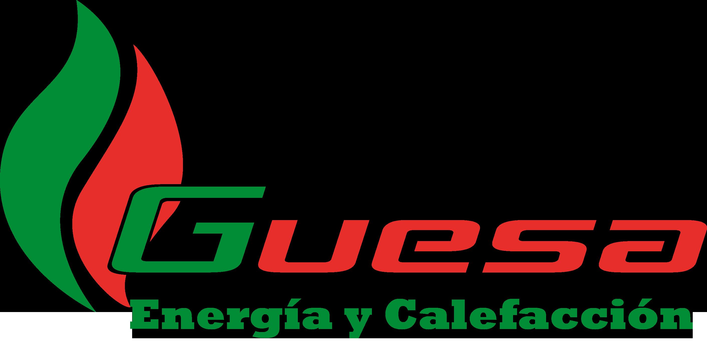 energia y calefacción Euskadi